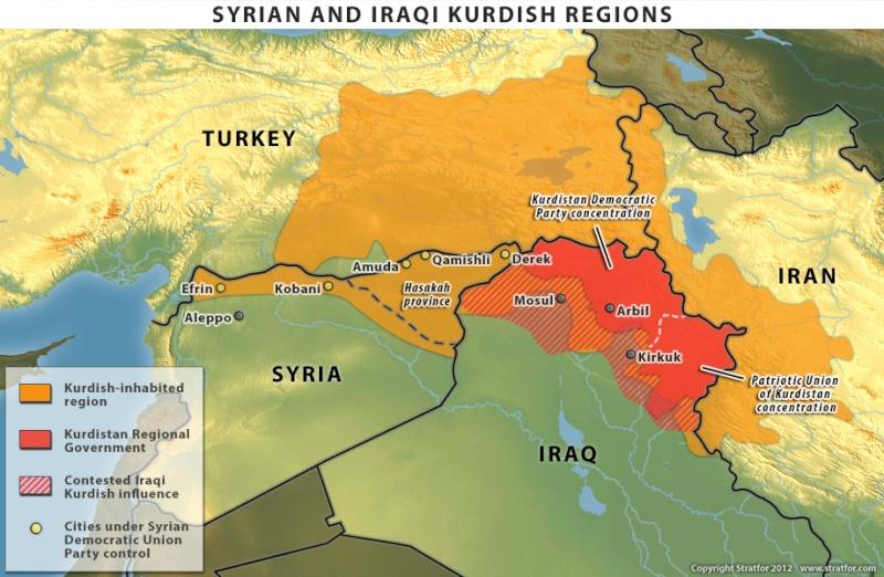 Hmoob teb chaws. - Page 4 Syria_10