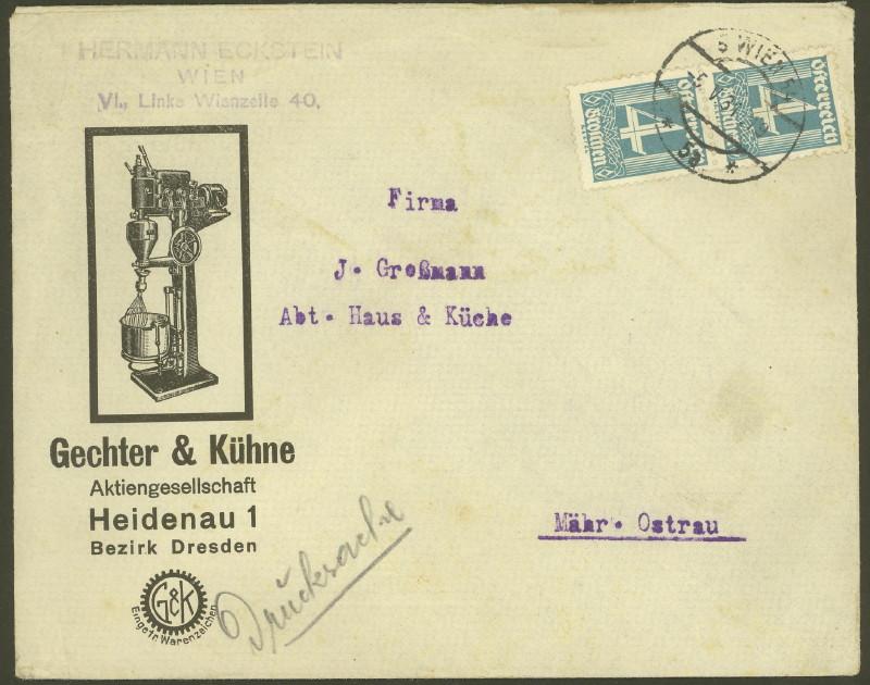 Werbeumschläge und -karten aus Österreich - Seite 3 At_ryh10