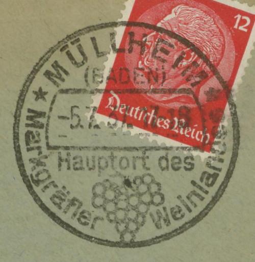 Wein und Weinanbau - Seite 2 Myllhe10