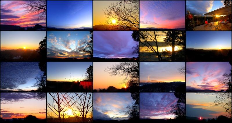 coucher de soleil 307-co10