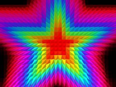 jeux de couleurs  - Page 3 9u0b3210