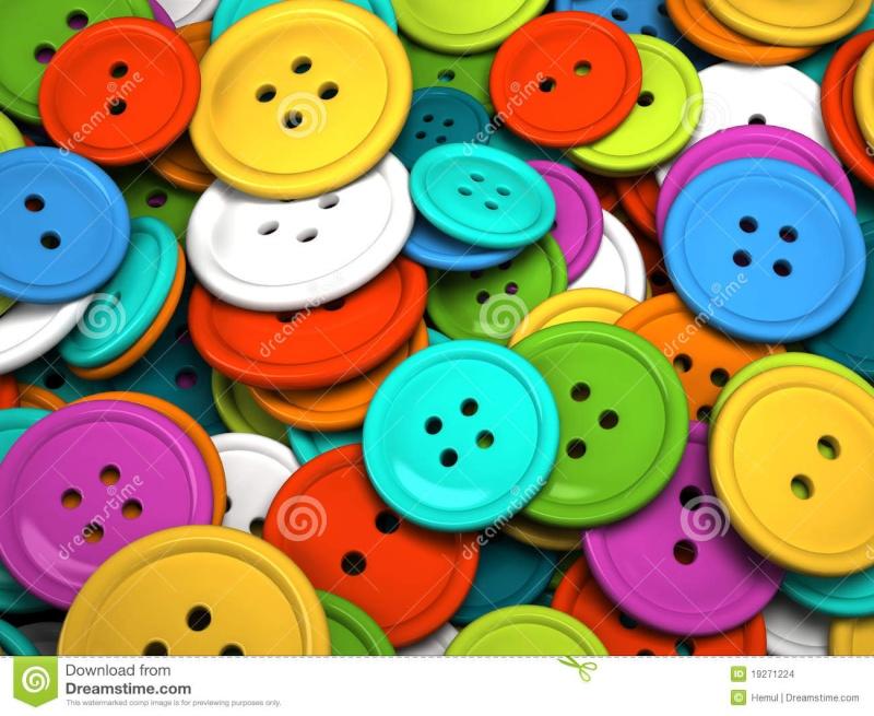 jeux de couleurs  - Page 4 Bouton10
