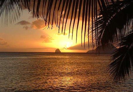 coucher de soleil Couch_10