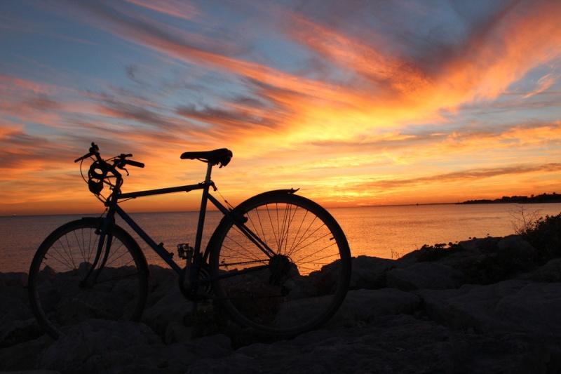 coucher de soleil Couche11