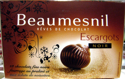 Escargots en chocolat - Page 2 Front_10