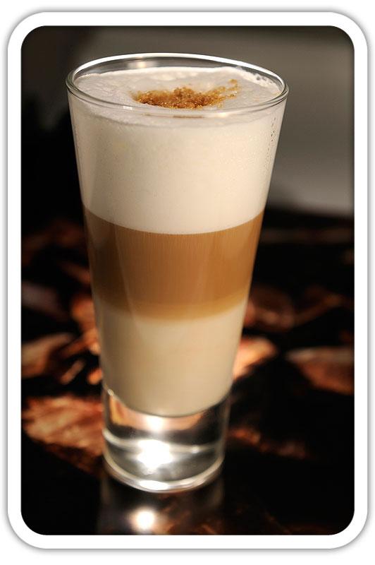 Le Bar  , Boissons , Café , Thé . - Page 4 Latte-10