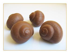 Escargots en chocolat - Page 2 Tw_f1z10