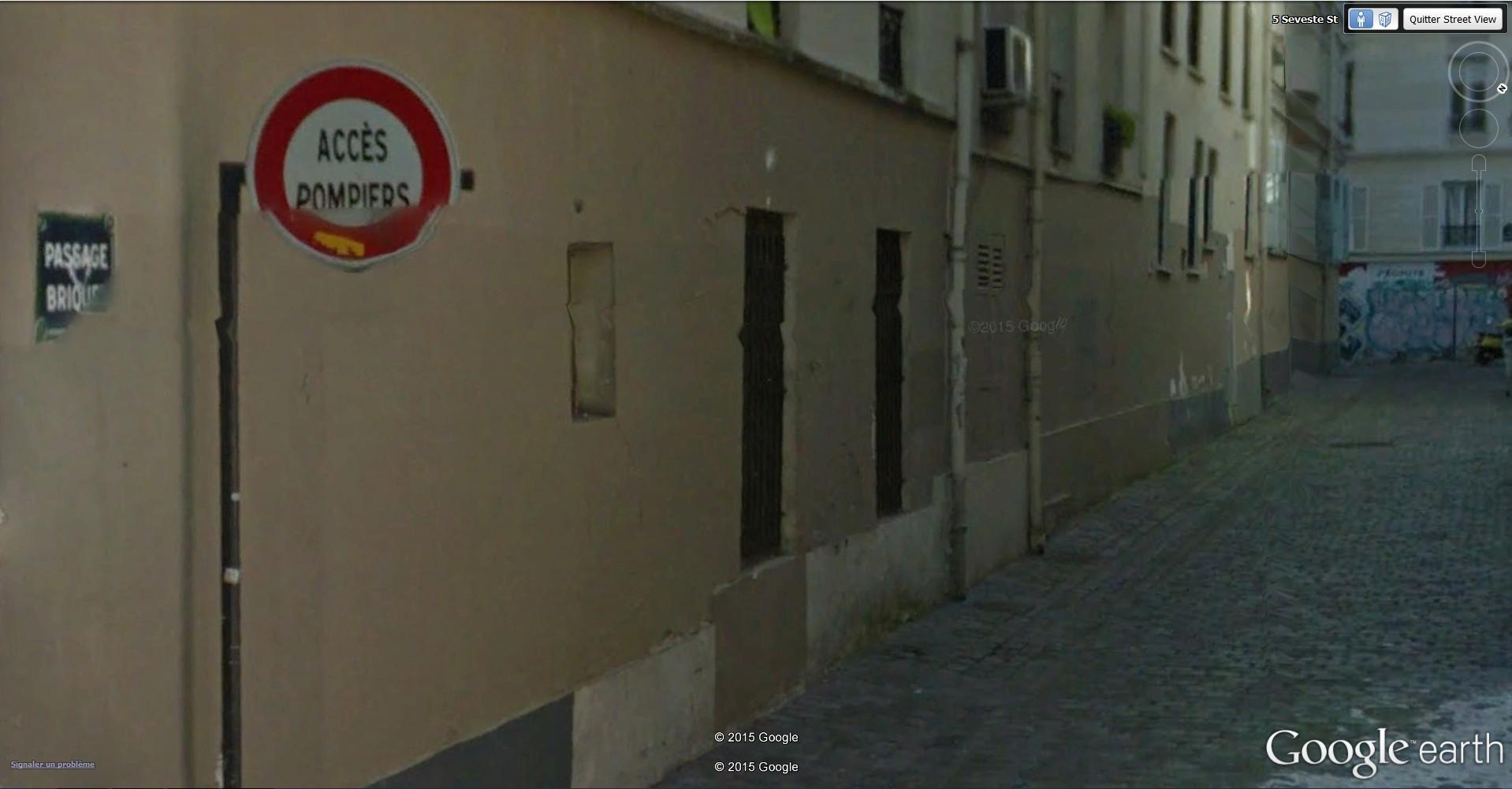 Noms de rue insolites - Page 5 2015-053