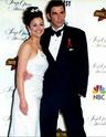 Récapitulatif des photos officielles de Clive et Susan 1cs10