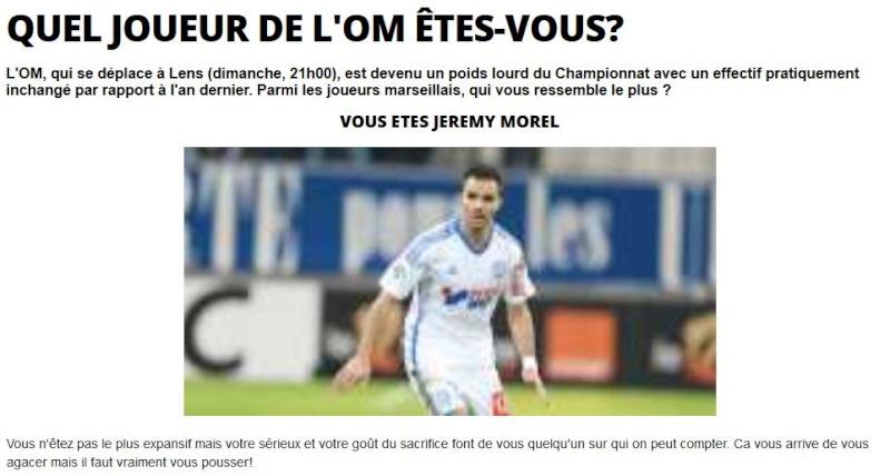 Olympique de Marseille - Page 31 Omj10