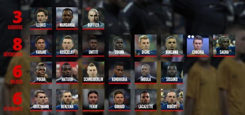 équipe de France - Page 13 Yyquip10