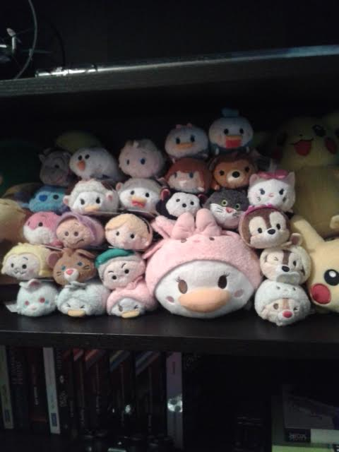 Peluches Tsum-Tsum - Page 39 Unname11