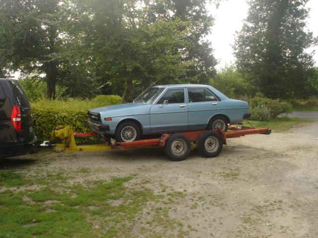 120Y Datsun10