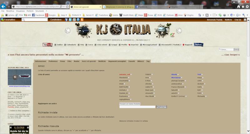 Tutorial tag utenti: lista amici vuota Immagi10