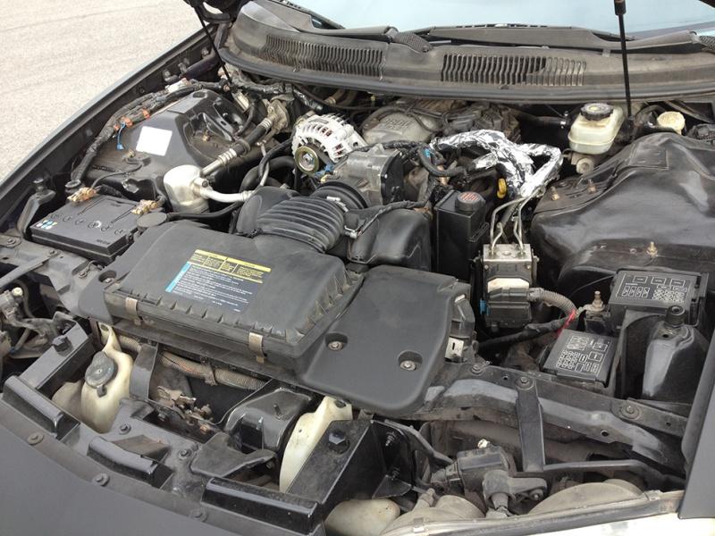 question vente voiture echelle 1 Img_6236