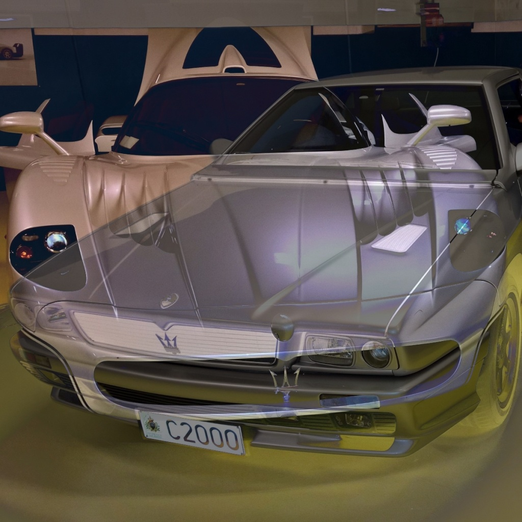 Ordinata Maserati Ghibli 330CV - Pagina 4 Wmdev_10