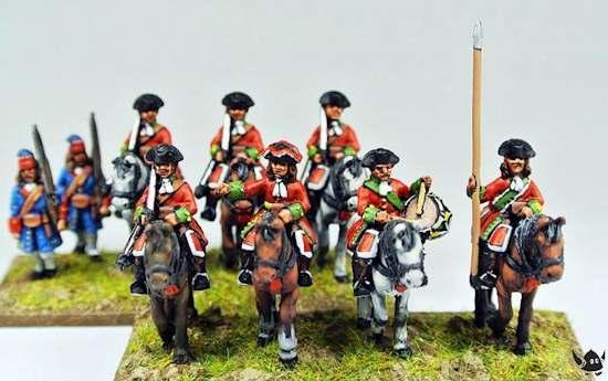 EUREKA : guerre de succession d ' Espagne en 18 mm Aaa_eu10