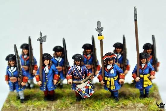 EUREKA : guerre de succession d ' Espagne en 18 mm Aaa_su10