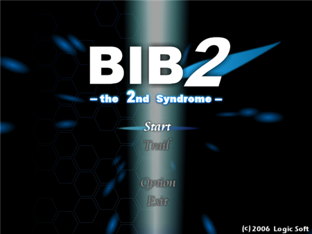 Freeware Games Forum - Portal Bib2_t10