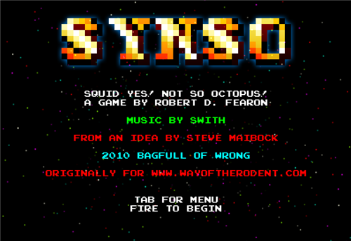 SynsoCE (colourful shooter) Synso_10