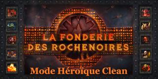 Forum de la guilde FaKe - WoW Krasus - Page d'accueil Fonder11