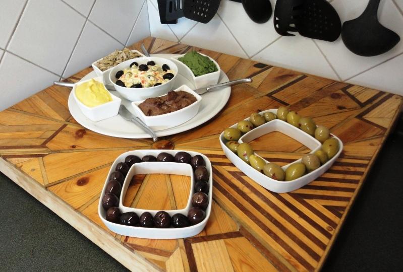 il post del cibo...cosa vi piace e cosa non vi piace in una foto - Pagina 3 Ve_stu10