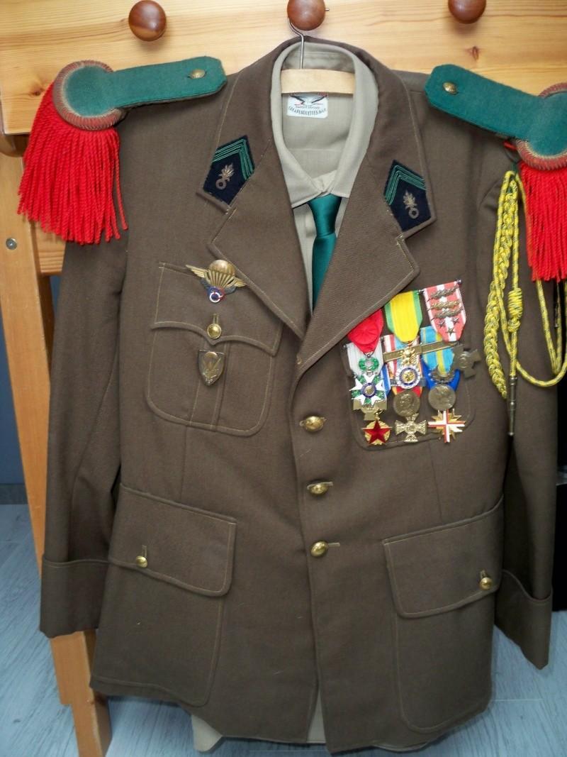 tenue sergent 1er REP 100_3711
