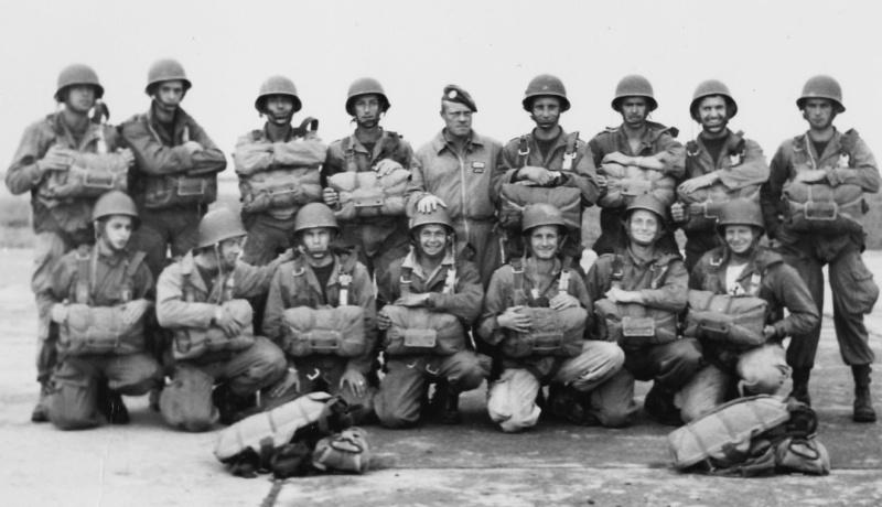 tenue sergent 1er REP Img_0010