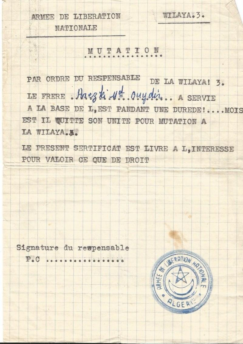 1er REP Algérie Scan0012