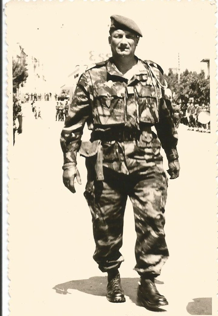 1er REP Algérie Scan0016