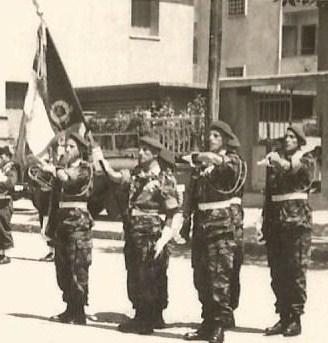 1er REP Algérie Scan0019