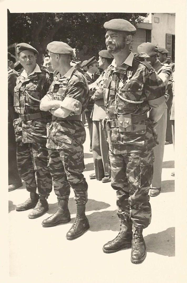 1er REP Algérie Scan0022