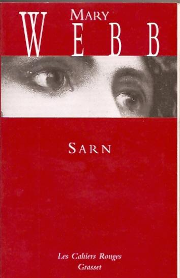 Sarn de Mary Webb Url11