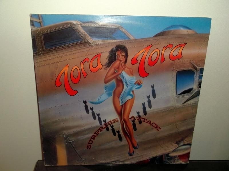 "TORA TORA  ""Surpris Attack""  (1989) Tora_t10"