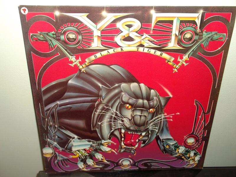 "Y & T   ""Earthshaker"" (1981) Yt_bla10"