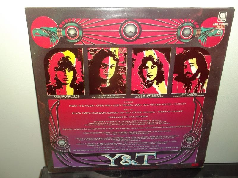 "Y & T   ""Earthshaker"" (1981) Yt_bla11"