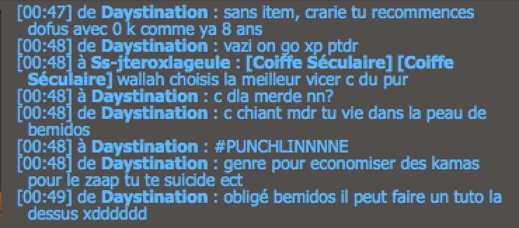 #PUNCHLINE - Page 8 Captur11