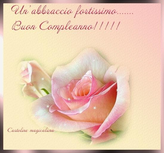 Buon compleanno Rita Buon_c11