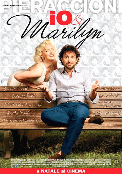 Io & Marilyn Piera10