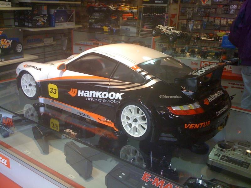 nouvelle voiture 2010 de cyril Photo_18