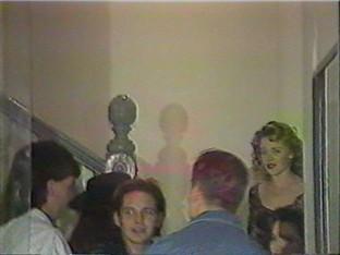 1989 21st b'day 21st_510