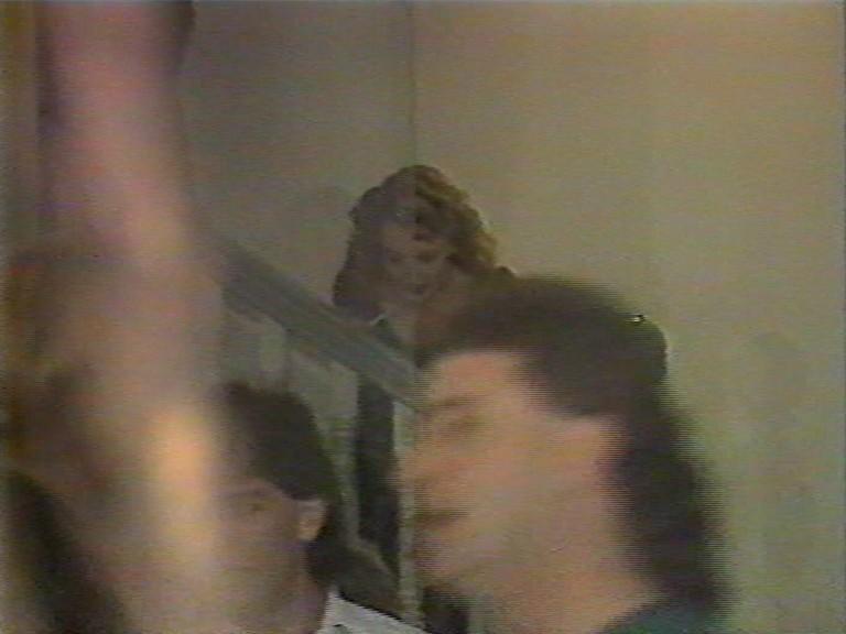 1989 21st b'day 21st_710