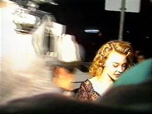1989 21st b'day 89_21s10