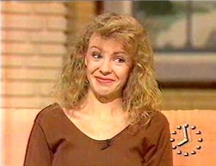 1988 tvam interview Tvam110