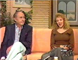 1988 tvam interview Tvam310
