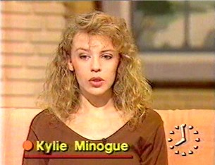 1988 tvam interview Tvam_210