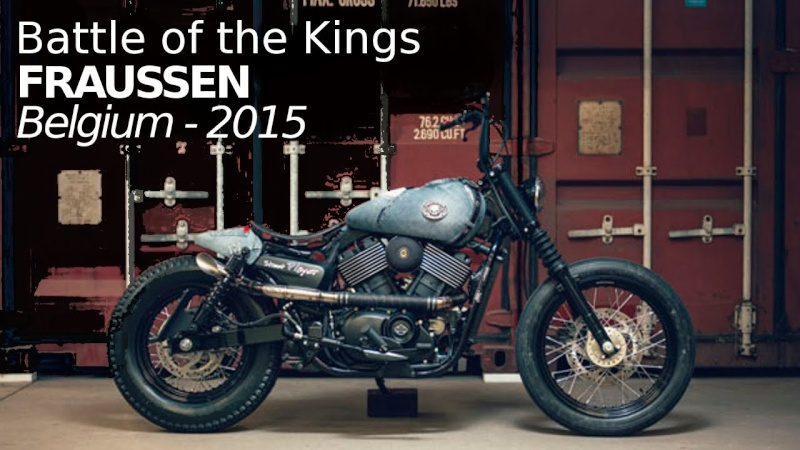 The battle of the Kings sur Street 750  Maxres12