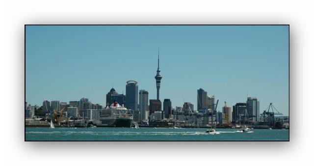 Tourisme ufologique - Auckland en Nouvelle-Zélande Big_ar11