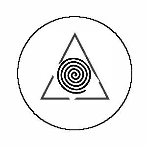 LE MONDE IMAGINAL Cercle10