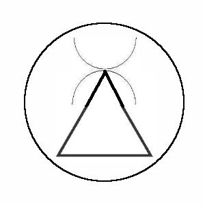 LE MONDE IMAGINAL Cercle11